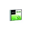 Sony DPW47SS DVD-RW