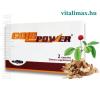 Gold Power 2 potencianövelő