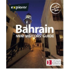 Bahrain Mini Visitors Guide - Explorer Publishing
