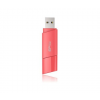 SILICON Power Ultima U06 Peach Pink 32GB USB2.0