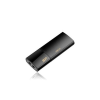 SILICON Power BLAZE B05 Classic Black 32GB USB3.0