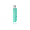 SILICON Power Ultima U06 Aqua Blue 32GB USB2.0