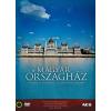 ADS A magyar Országház
