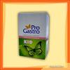 Egyéb tápkieg. Pro Gastro KID+