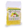 Bio rganik Bio gluténmentes száraztészta, kiskagyló 200 g