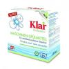 Öko Klar Öko-szenzitív mosogatógépi mosogatószer 55 mosásra 1,375 kg (BA-K6617001)