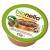 Bio Rapunzel Bio olajos krémek, Bionella mogyorós nugátkrém, porciós kiszerelés 45 g (160255)