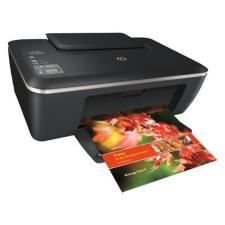 HP Deskjet Ink Advantage 2515 nyomtató