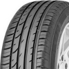 Continental PremiumContact 2 205/55 R16 91H