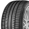 Continental SportContact 5P XL FR 265/35 R19 Z