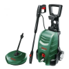 Bosch AQUATAK 35-12 Plus magasnyomású mosó, 1500 W, 120 bar, 350 l/h (06008A7101)
