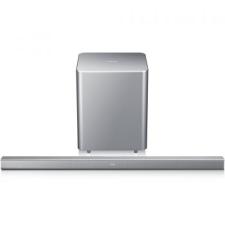 Samsung Soundbar Samsung HW-F551 (HW-F551/EN) házimozi rendszer