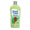Church & Dwight Church & Dwight Fresh & Clean Medi-Clean sampon, 533 ml (14613)