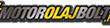 Shell Motorolajok webáruház