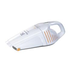 Electrolux ZB5003 porszívó