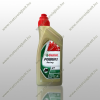 Castrol Power 1 Racing 2T 1L motorolaj