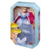 Mattel Klasszikus Disney Hercegnők - Hamupipőke baba