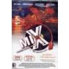 SPI Mix DVD - Lovy Brothers