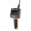 Beta 961P6 Elektronikus videoszkóp szondával