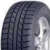 GOODYEAR Wrangler HP All Weather 255/65 R17 110T