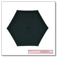 Mini automata alumínium esernyő