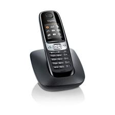 Gigaset C620 vezeték nélküli telefon
