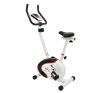 Christopeit Sport CL3 szobakerékpár szobakerékpár