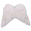 Fehér angyalszárny