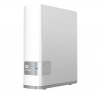 Western Digital My Cloud 2TB USB3.0 WDBCTL0020H merevlemez