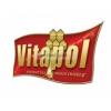Vitapol Economic eledel 1200 g zacskós tengerimalac