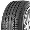 Continental SportContact 5 XL MO 265/45 R20 108Y