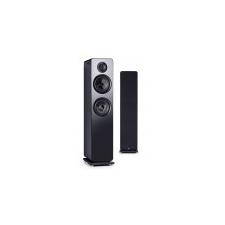 Roth Audio OLi RA4 hangfal
