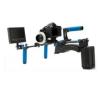Redrock Micro DSLR RIG REDROCK MICRO Universal Shouldermount Bundle videó kellék