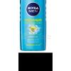 Nivea For Men Power Refresh Tusfürdő & Sampon 250 ml