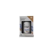 Fa OMEGA 3-6-9 táplálékkiegészítő