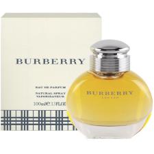 Burberry for Women EDP 30 ml parfüm és kölni