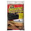 Zoo Med Excavator Agyag alapú aljzat 4,5kg