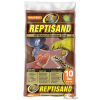 Zoo Med Repti Sand vörös homok, 4,5kg