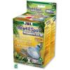 JBL JBL ReptilSpot HaloDym 28W +