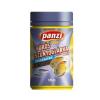 Panzi 135 ml haltáp-vörös szúnyog