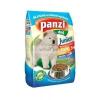 Panzi 3 kg junior száraz kutyatáp bárány-rizs