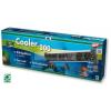 JBL JBL Cooler 300 +