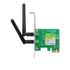 TP-Link TL-WN881ND wireless hálózati kártya, PCI-E (TL-WN881ND)