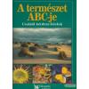A természet ABC-je