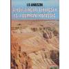 A Holt-tengeri tekercsek és a Qumráni közösség
