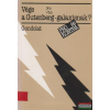 Vége a Gutenberg-galaxisnak?