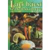 Laci bácsi szakácskönyve