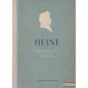 Heine válogatott versei