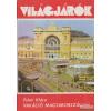 Vakáció Magyarországon