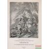 Velencei és egyéb északitáliai rajzok